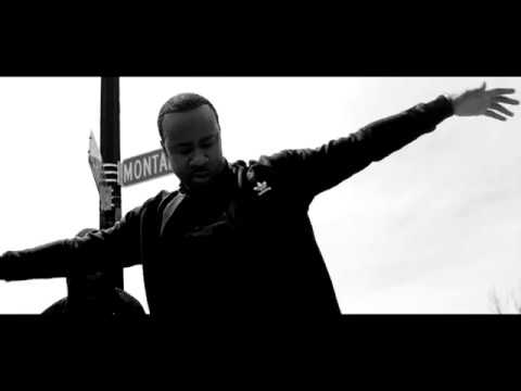 B.E.N.N.Y. The Butcher - Intro: Babs Ft. Keisha Plum [Prod by Daringer] DIR BY YMG SHOOTER