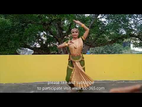 Best Indian traditional dance performance