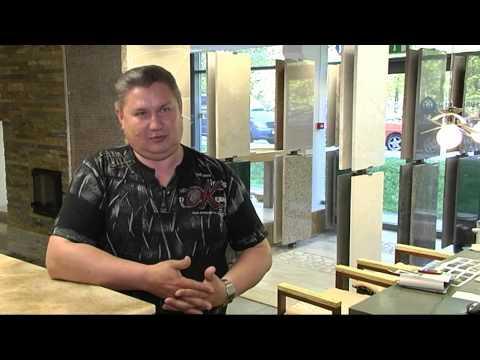c070706d83e Ungru Paekivi töötasapinnad (Kodusaade, 24.05.2014) - YouTube