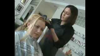 3D окрашивание волос- только в Mod's hair(Совершенно новая техника покраски волос. Подберите цвет волос по своему психотипу. Спешите стать