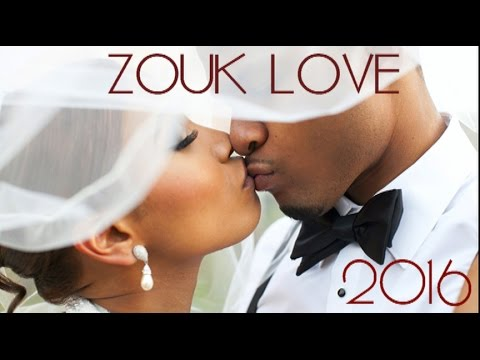 DREAM ZOUK LOVE 2016 [Kompa inclu]