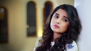 Ho Kuch Aisa Kr Kamal Ki Tera Ho Jau Full Song | Emotional Love Story