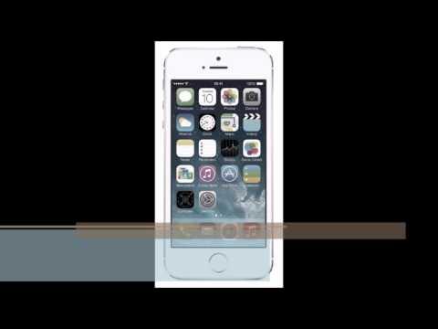 apple-iphone-5s-silver-16gb-unlocked-gsm-smartphone-(certified-refurbished)