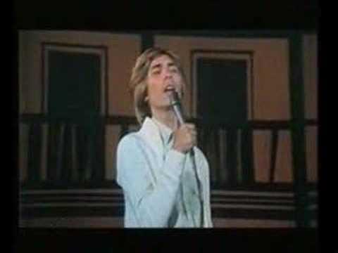 Nino D'angelo - Ave Maria - E Sto Cu'' Tte' - Scurdammece