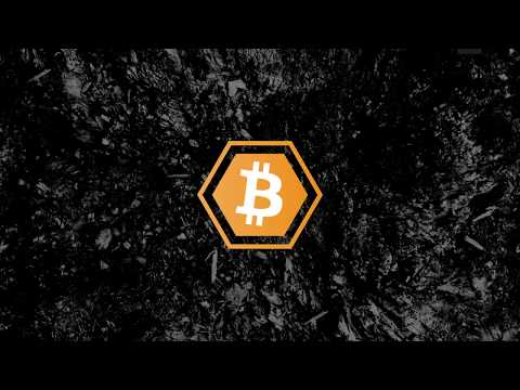 🚨PLEASE SEE DESCRIPTION! How To Claim BitcoinHEX | BHX | Signing A Bitcoin Message In Electrum