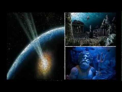 Nibiru passing through Earth orbit will cause a dangerous disturbance