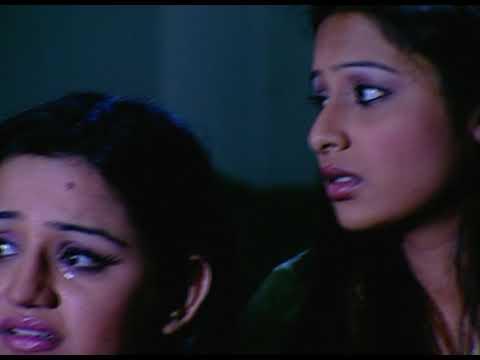Download Rooh | Horror Stories | Full Episode - 37 | Zee TV