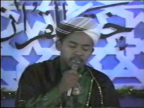 Nasyid: Nama-nama Surah Al Quran. Nadamurni.
