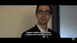 Repeat youtube video Pelicula tematica gay subtitulada español