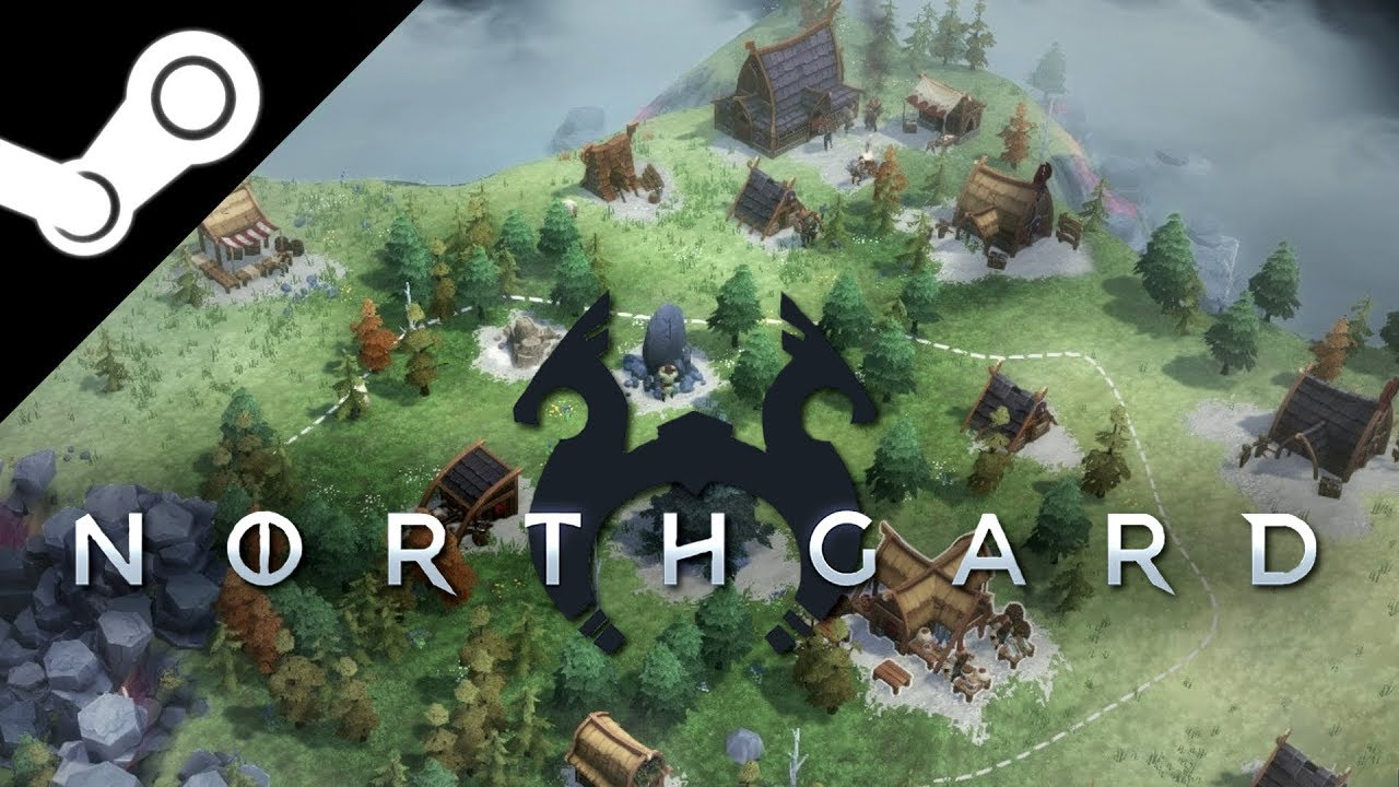 Everything You Need to Know About Northgard - Gamer News Live