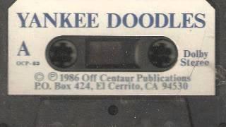 Yankee Doodles 15 - Terminus Est