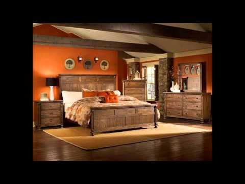 Interior Design For Bedroom In Kerala Ideas
