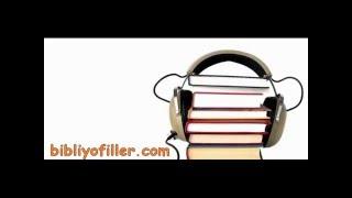 ÇİKOLATA- ORHAN KEMAL / SESLİ KİTAP
