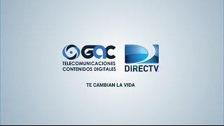 INSTITUCIONAL   GAC DE COLOMBIA