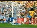 Brasil vs Italia El Mejor Brasil De La Historia Cae Ante La Italia De Paolo Ros…