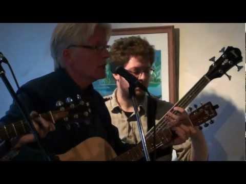 BELLEVILLE. Education sentimentale @ Cafe Haiti, Reykjavik. 25.5.2012