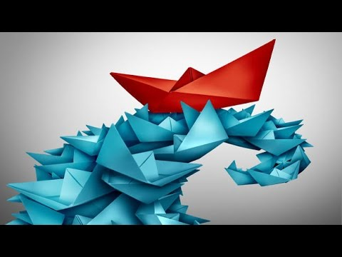 Successfully navigate today's workplace issue