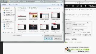 vivaldi browser x f.hatena.ne.jp (funny behaviour)