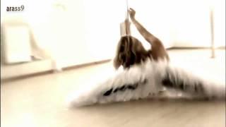     Eyekonn.com - Dancing Angel    