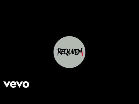Pie Jesu (Official Lyric Video)