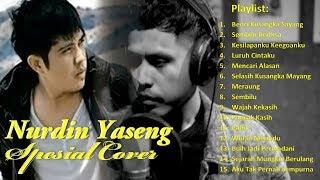 Nurdin Yaseng Full Album Spesial Cover