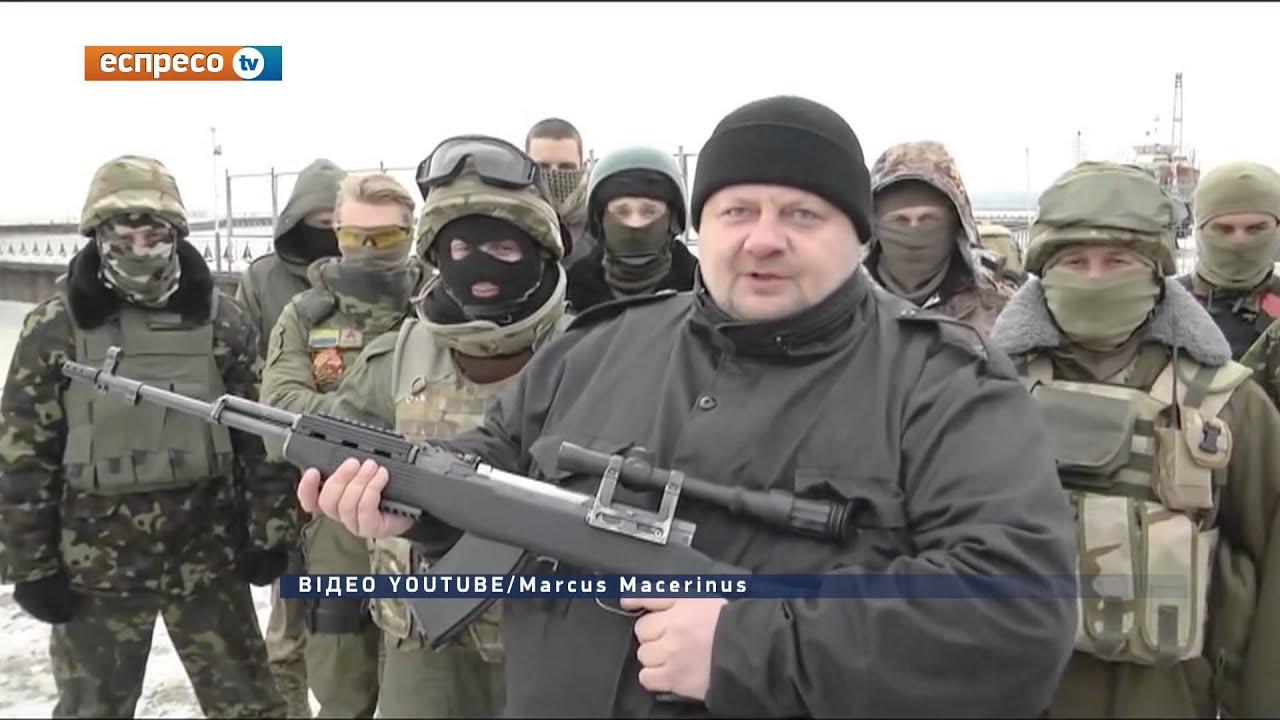 rasprava-nad-chechenskimi-geyami