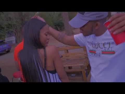 Castino & Thwenny SINDI Official Music Video