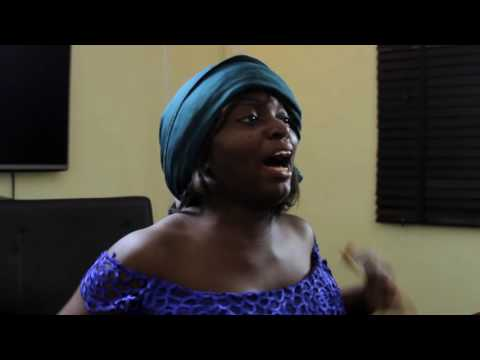 "Video (skit): Comedian Deeone – Time Travel ""u slapped him into primary 1?"