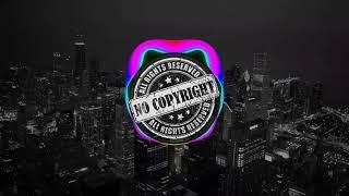 Spektrem - Shine | Sem direitos autorais [No Copyright Library]