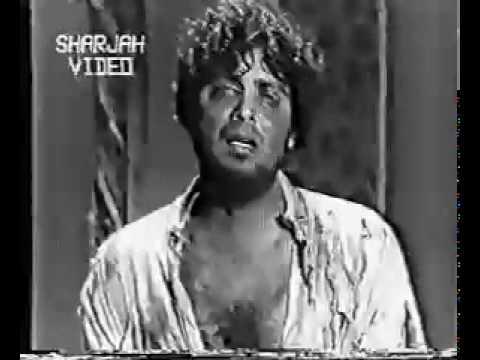 Inayat hussain bhatti (Nikal Kar Tayree Mehfil Sey).flv