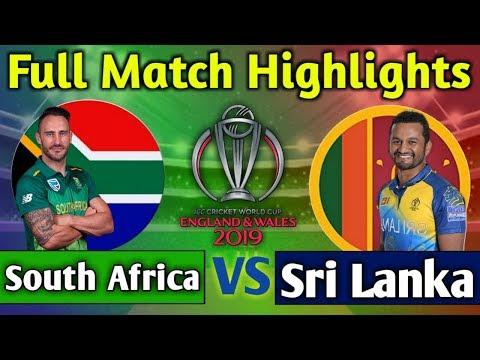 south-africa-vs-sri-lanka-full-match-highlights-|-sl-vs-sa-match-2019-highlights