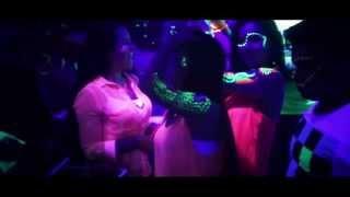 Sonora Sweet - No eres santa (Official Video)