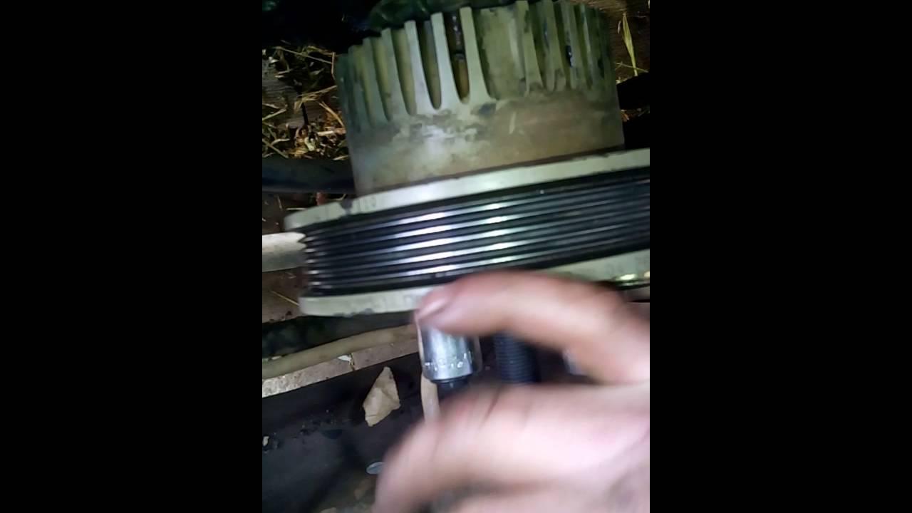 Maxresdefault on 2000 Ford Ranger 3 0 V6