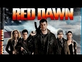 Red Down Full Movie In Hindi Free Download