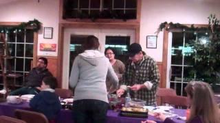 Video Alfalfa Farm December 2011 Yankee Swap instructions download MP3, 3GP, MP4, WEBM, AVI, FLV Oktober 2018