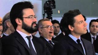 OVS si quota sul mercato principale di Borsa Italiana