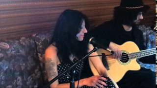 NIGHTWISH - Élan Cover Contest Entry - Italian and Cibiana's Dialect Cover