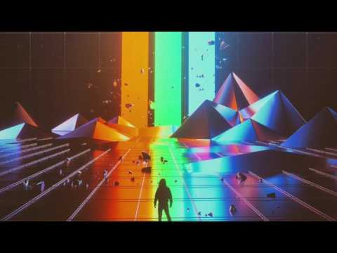 Imagine Dragons | Believer 1 Hour