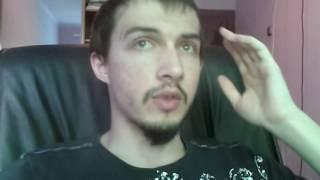 видео Декатилен - инструкция по применению и отзывы. Познавательно о препарате Декатилен