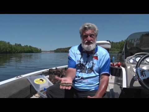Repeat Manistee Area Fishing Report/07-07-19 by Tangled