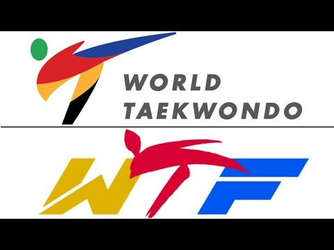 Asian Indoor Games Selection Trail 2017
