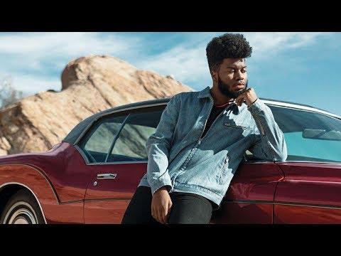 Top 100 Songs Of The Week - September 29, 2018 (Billboard Hot 100)