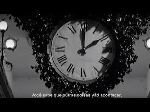 The Clock, de Christian Marclay