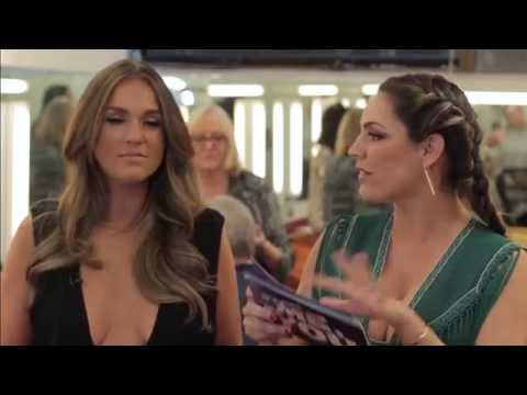 Kelly Brook and Vicky Pattison Play 'It's Not Me, It's You, or It's Not True' - Part 1 | Channel 5