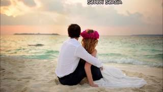 Deniz Toprak Resul Dindar Sebebi Sensin