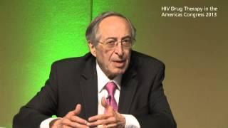 Hep And Hep Treatment Latin American Region