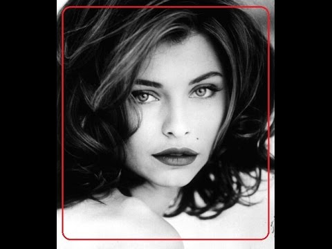 Sofia Shinas - Sweet Tribute.