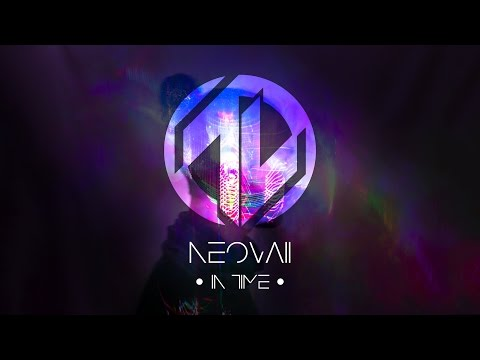 Neovaii - At the End