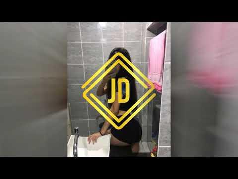More Plastic - Power [Juanjo Deluxe Release]