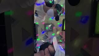 성남 노래방 싸움 마이크폭행 영상